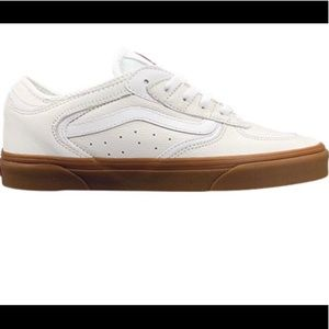 Vans Geoff Rowley Classic Shoes ( 66/99/19)